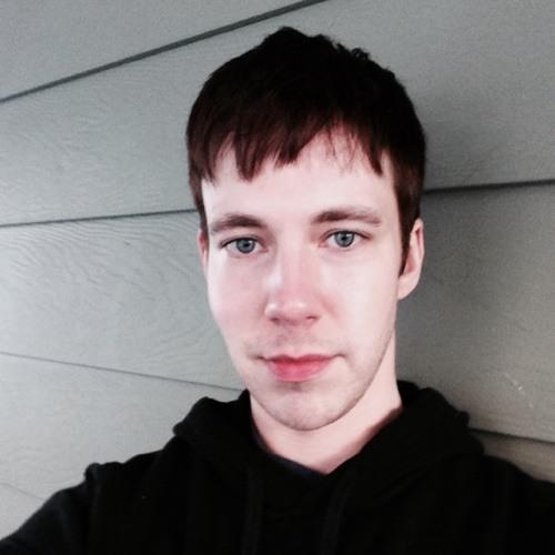 J Rhodes 1's avatar