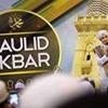 Ahbabul Habib - Qasidah Ya Rabbama.mp3