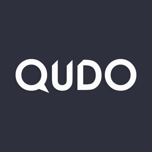 QUDO's avatar