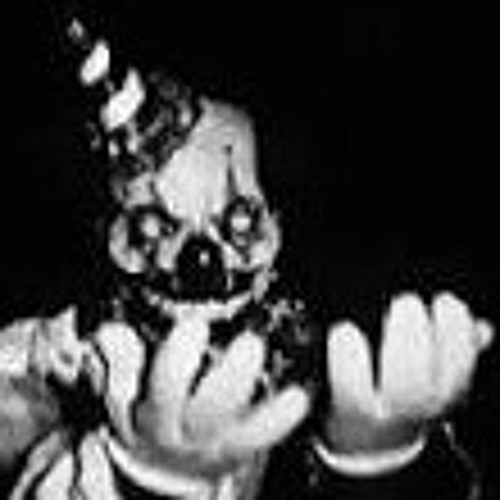 warthunderbomber's avatar