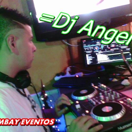 Angel Daviid Caceres's avatar