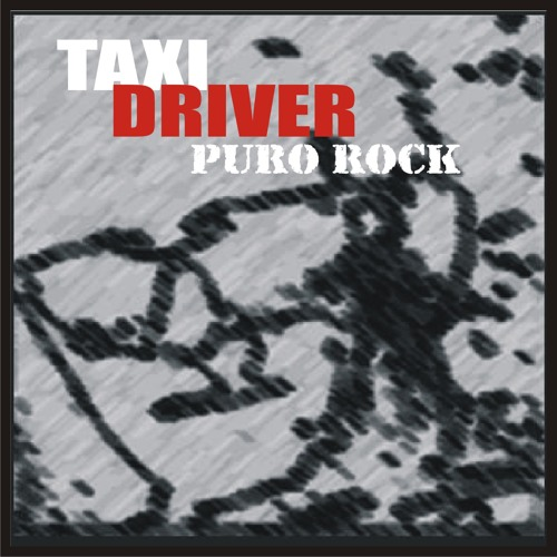 Banda Taxi Driver's avatar