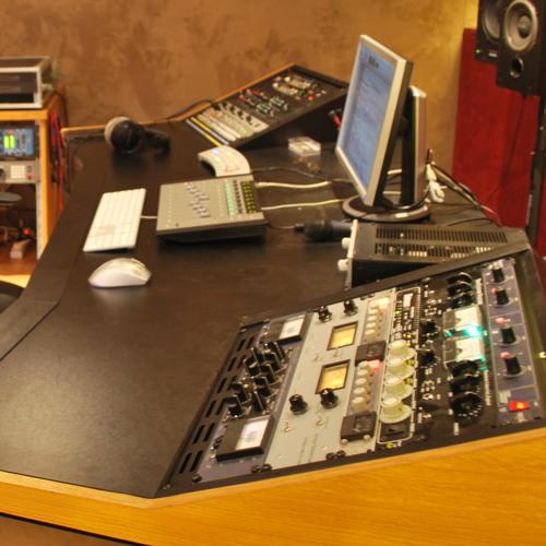 Studio La Face B's avatar