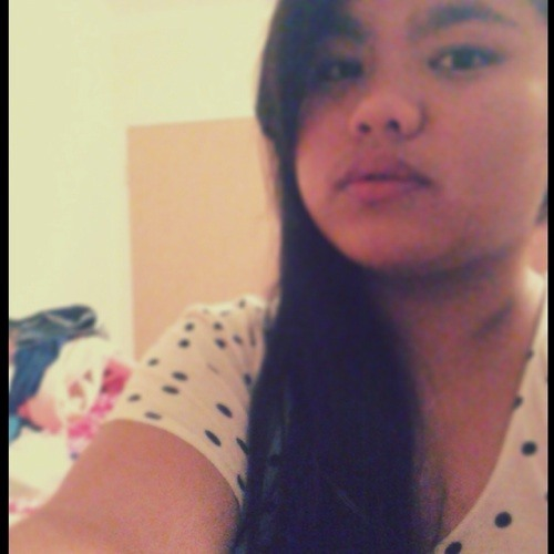 jaNICAH Chpco's avatar