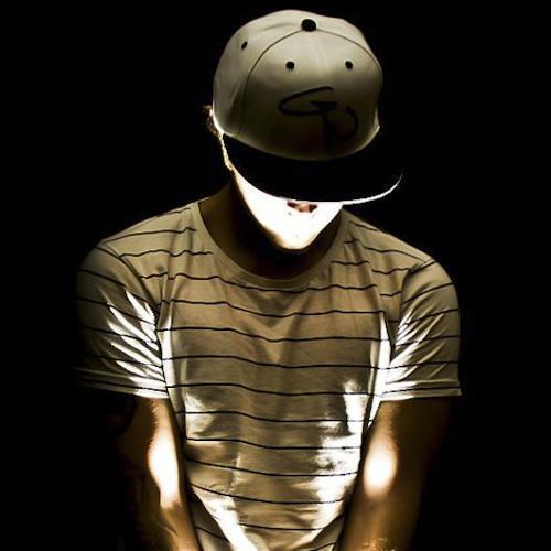 FreB's avatar