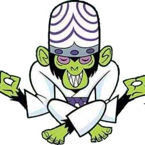 Udeern Avantsa's avatar