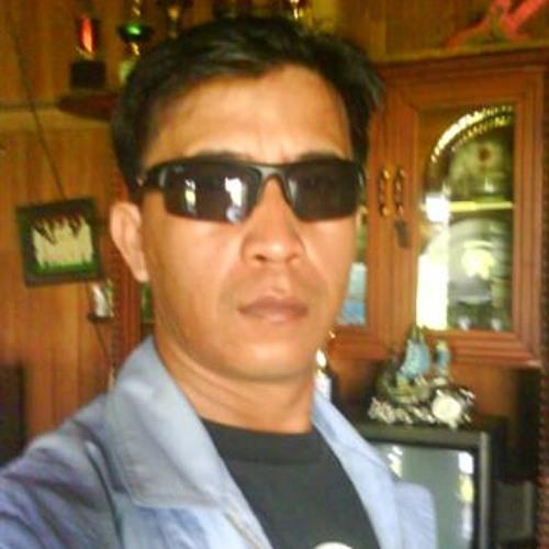 Jemo Tapa's avatar