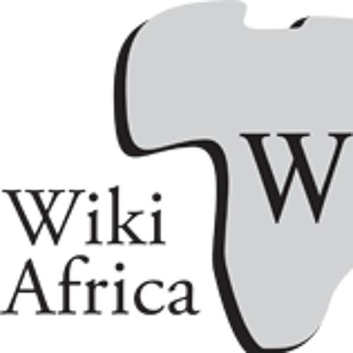 Wiki_Africa's avatar