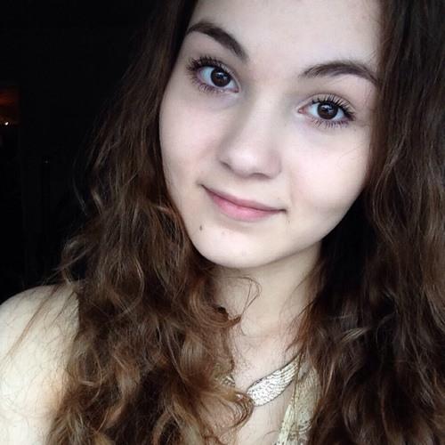 riikkpe's avatar