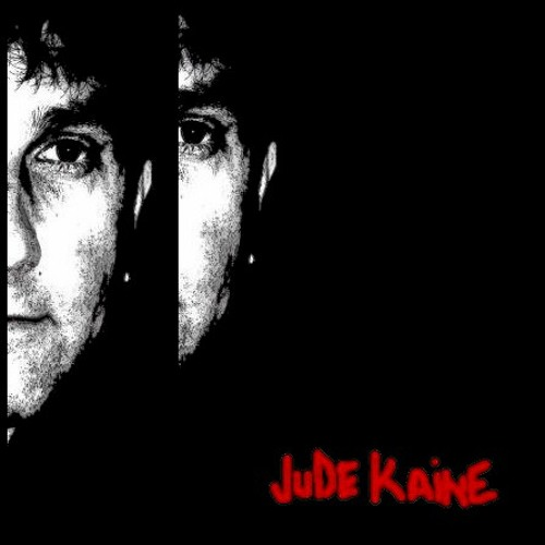 Jude Kaine's avatar