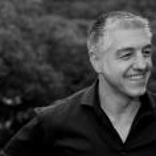 Elmar Platzer's avatar