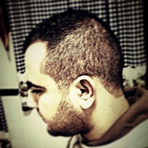 illustratormamaydo's avatar