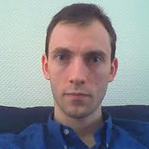camstevewilliamson5's avatar