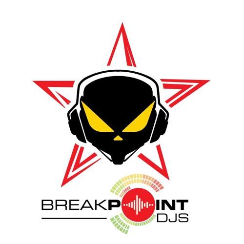 Break Point DJS™'s avatar