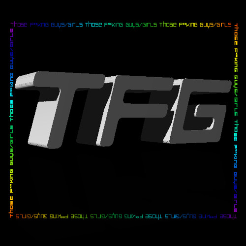 TFG DJS's avatar