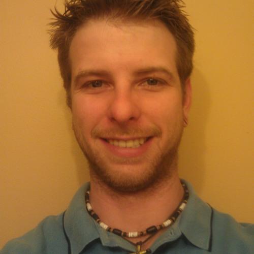 Drew Powell 2's avatar