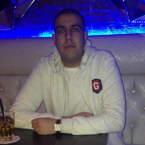 KP Gucci Malik's avatar