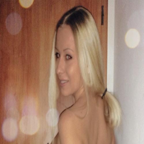 luisaburbach's avatar