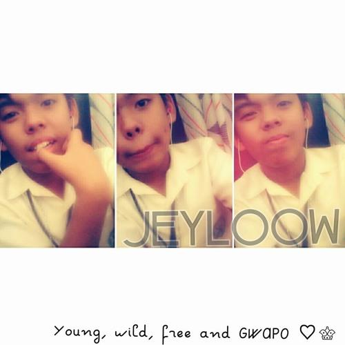 JeylowMellow_'s avatar