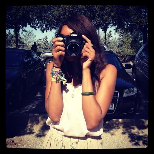 Neicia's avatar