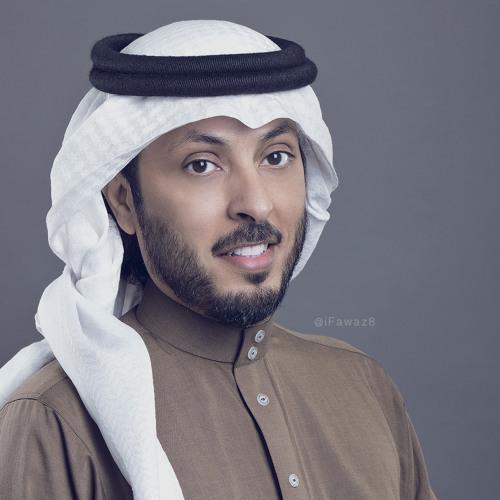 SamirAlBashiri's avatar