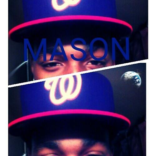Mason2fast's avatar