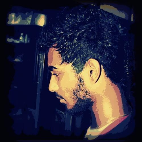 ... poppy ....'s avatar