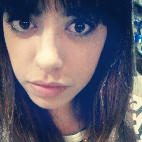 nadiaaargh's avatar