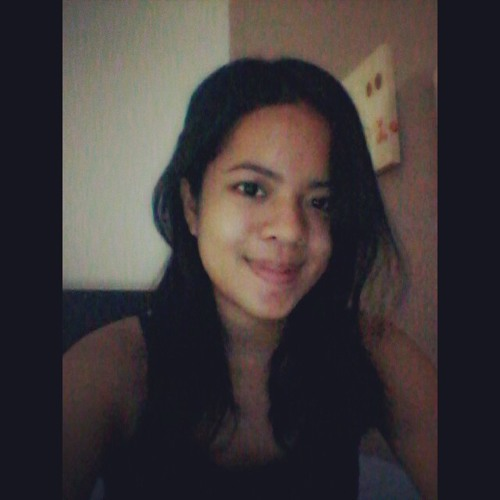 arintandayu's avatar