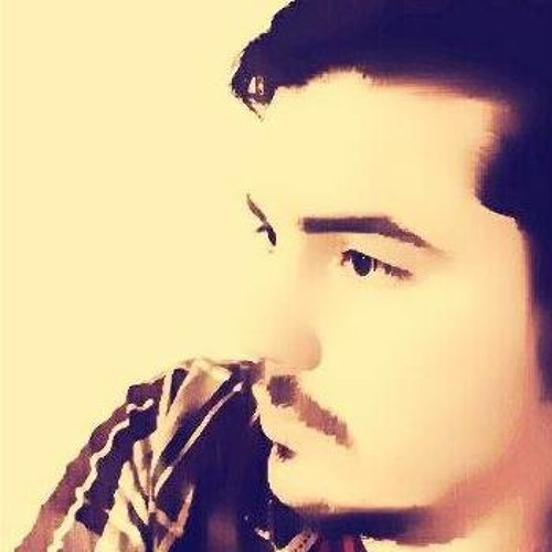 Taghzouti Hadi's avatar