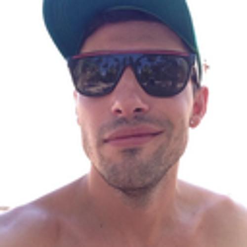 Kahoemudry's avatar