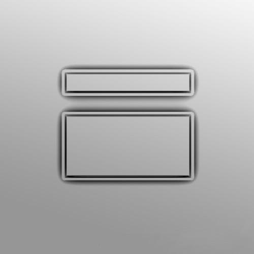 Amplitude Project's avatar