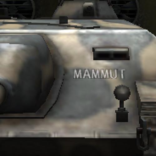 bignathaniel1998's avatar