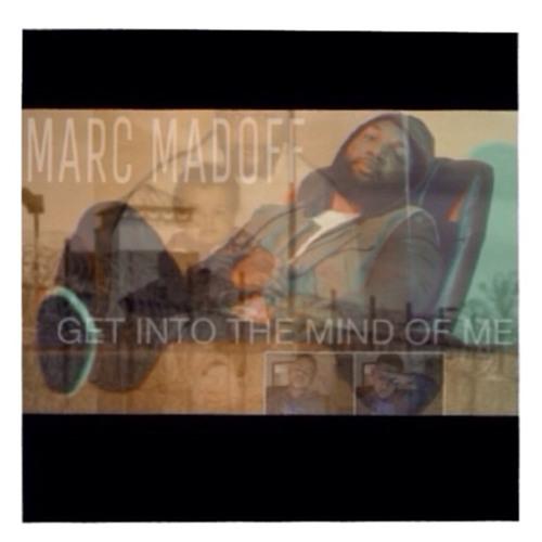 MARC MADOFF's avatar