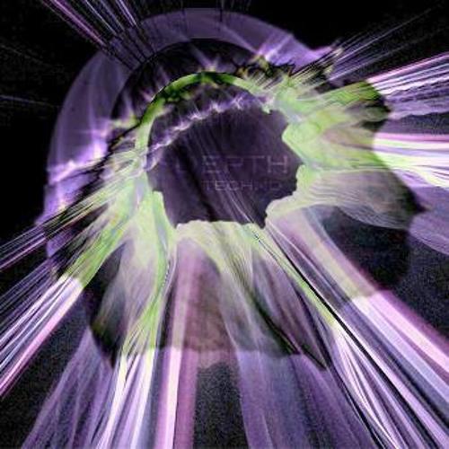 DEPTH music's avatar