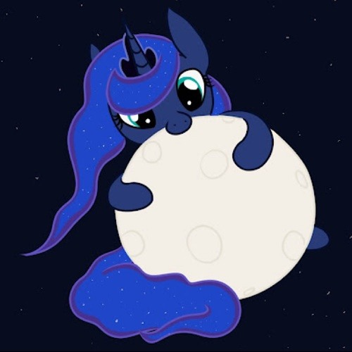 Ecliptic Saturn's avatar