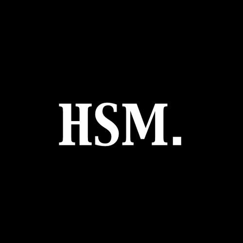 HotSpotMusic's avatar