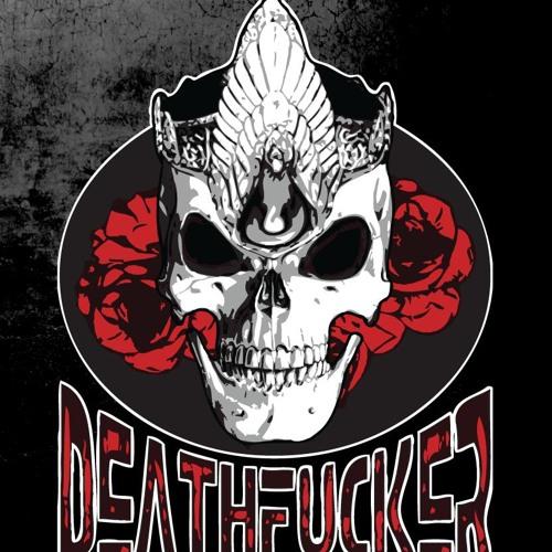 DeathFucker's avatar