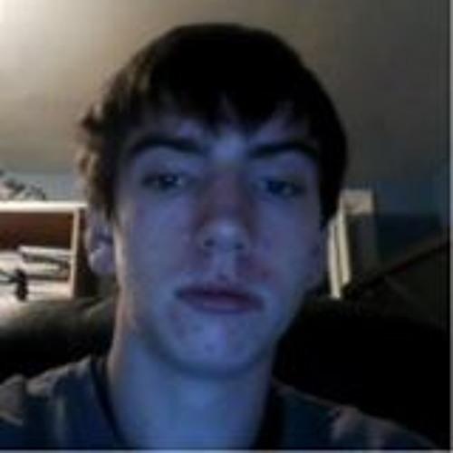 Redsnack8's avatar
