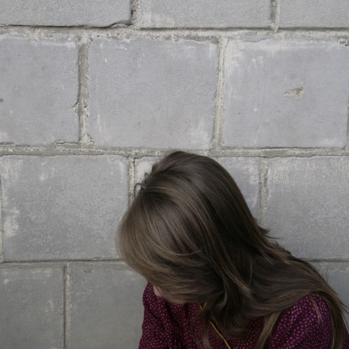 Skugga.'s avatar