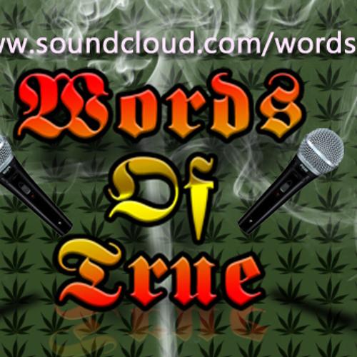 WordsOFTrue's avatar