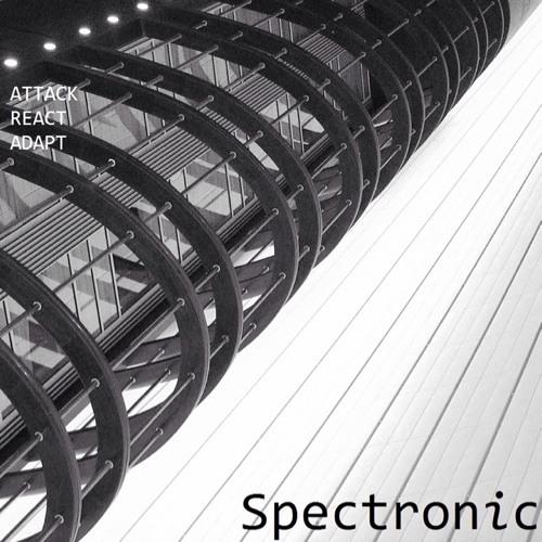 Spectronic's avatar
