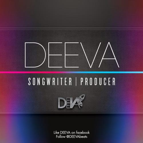 DEEVAbeats's avatar