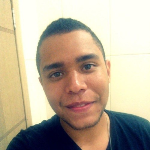Junior Machado's avatar