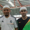 Taubatan Nasuha - Qasidah Istighfar.mp3