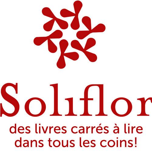 Editions Soliflor's avatar