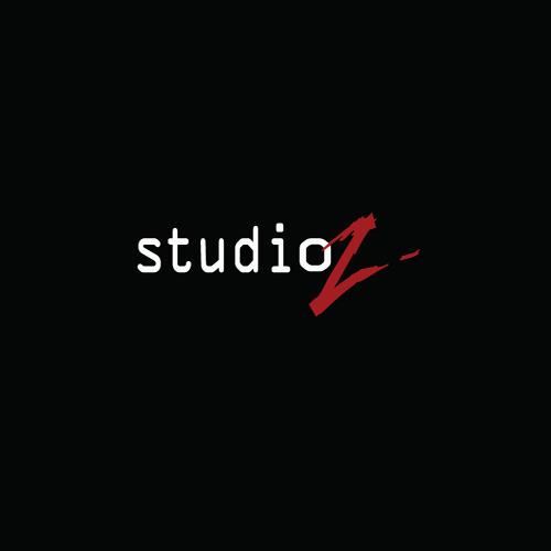 studioZproductions's avatar