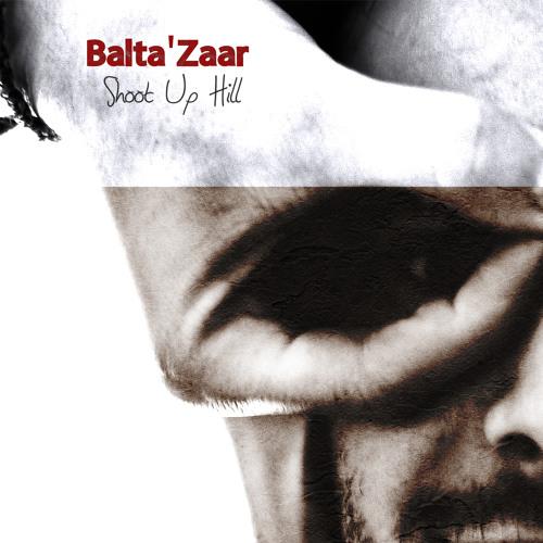 Balta'Zaar's avatar