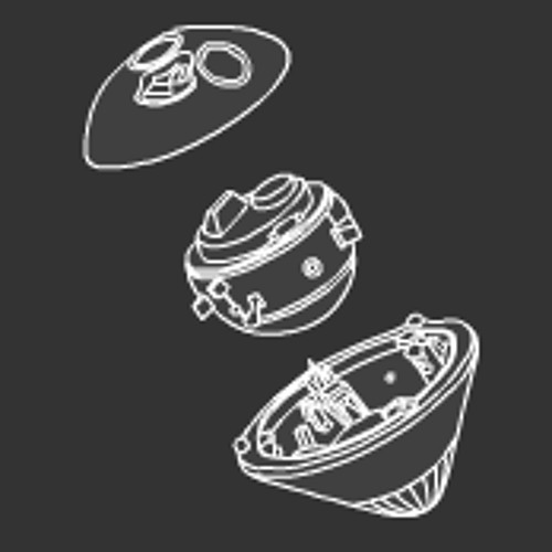 Probe-One's avatar