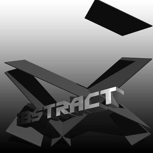 Ibstract's avatar